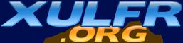 XULFR.org